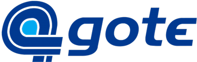 Fabricante de productos de telecomunicaciones, led y vehículos eléctricos