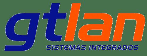 GTLAN Comunicaciones