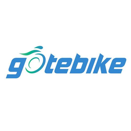 gotebike-movilidad-electrica-gote-1