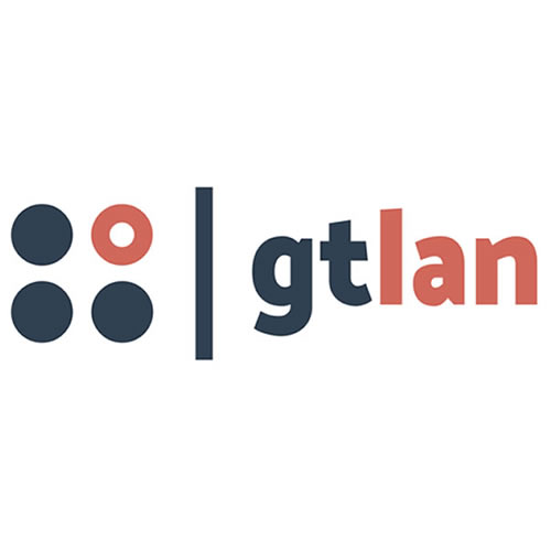 gtlan-telecomunicaciones-gote-1