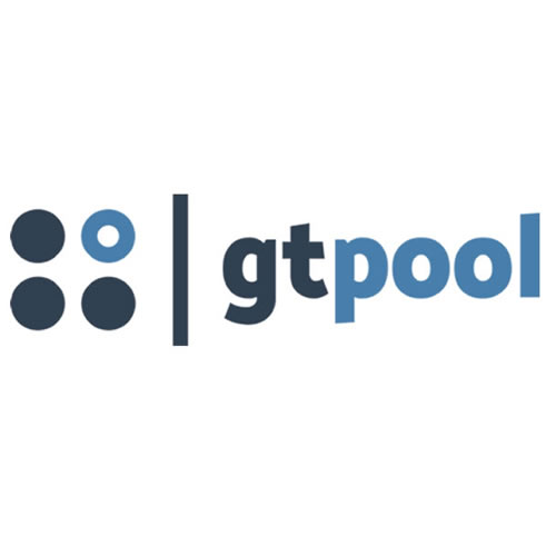 gtpool-esterilización-agua-gote-1