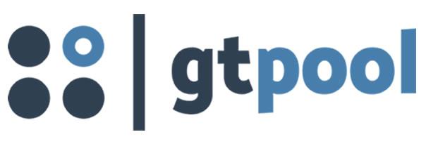 gtpool-esterilización-agua-gote