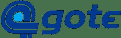GOTE S.A. Fabricante de productos de telecomunicaciones, led y vehículos eléctricos